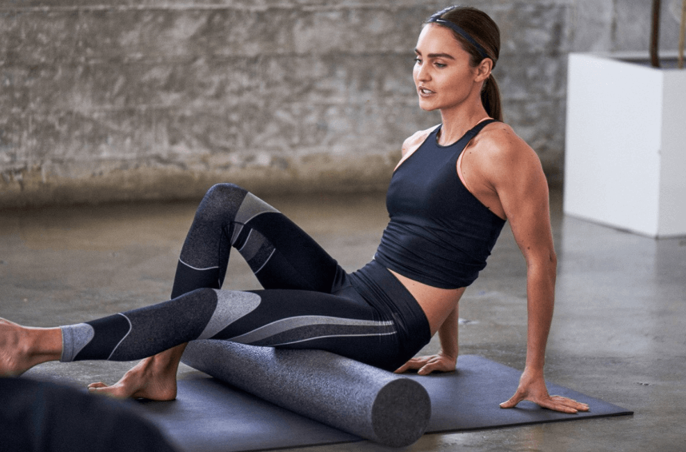 5 Simple Ways for Fitness Success